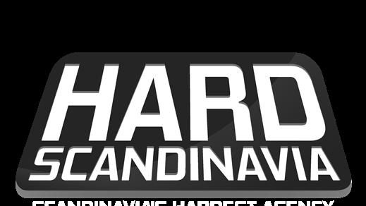 Bild för HARD & CORE, 2019-08-23, Heaven and Hell