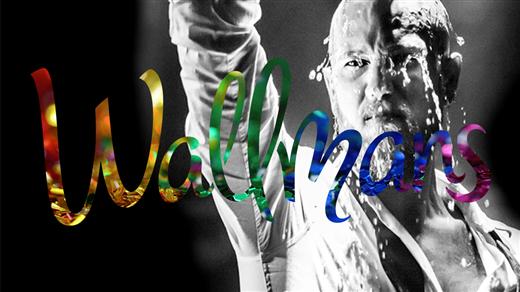 Bild för Wallmans Stockholm Goes Gay, 2020-04-30, Wallmans Stockholm