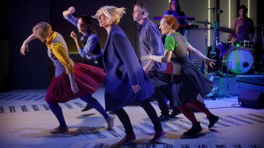 Bild för Sånger om en inställd skilsmässa, 2017-03-28, Motala CC Teatersalongen