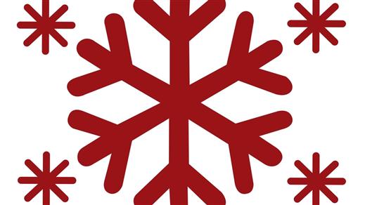 Bild för Jul med Södertälje Kammarkör - Lys stjärna, lys, 2018-12-15, Södertälje Missionsförsamling