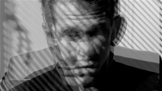 Bild för Torbjörn Zetterberg & Den Stora Frågan, 2020-03-05, Nefertiti Jazz Club