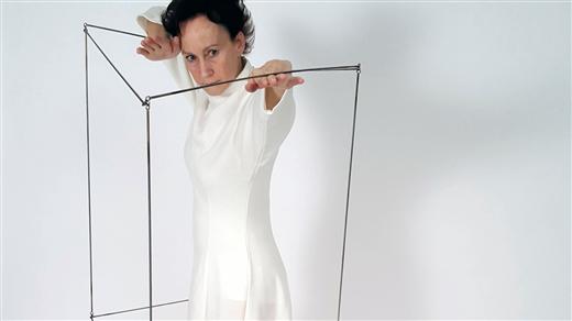 Bild för Eva Ingemarsson Dansproduktion, 2018-01-21, Atalante