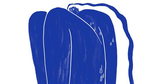 Bild för Scener ur ett moderskap, 2020-10-22, Strindbergs Intima Teater
