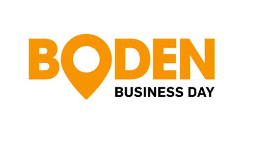 Bild för Boden Business Day, 2017-09-14, Western Farm