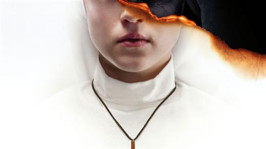 Bild för The Nun, 2018-11-03, Biosalongen Folkets Hus