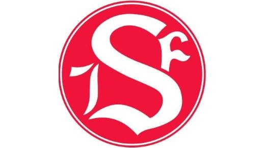 Bild för Sandvikens IF - Enskede IK, 2017-08-19, Arena Jernvallen
