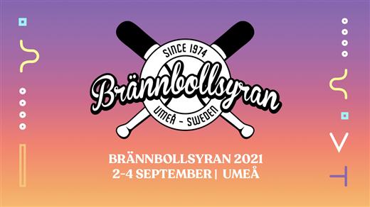 Bild för Brännbollsyran 2021, 2021-09-02, Brännbollsyran