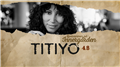 Titiyo