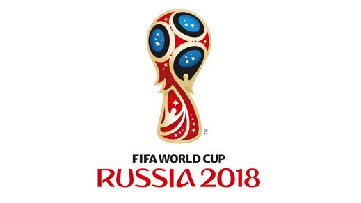 Bild för VM-Finalen, 2018-07-15, Bio Oskar