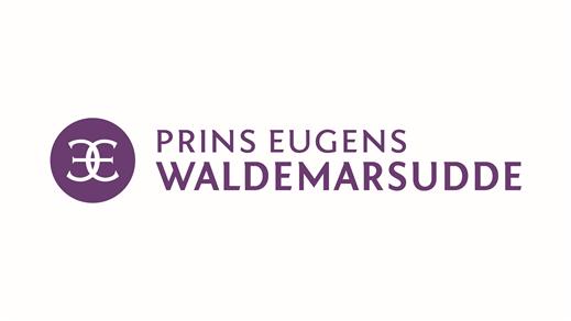 Bild för Konstkurs: Sigrid Hjerténs känsla för färg, 2018-06-17, Prins Eugens Waldemarsudde