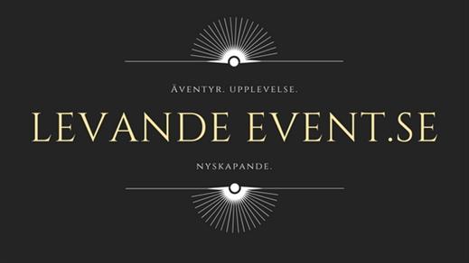 Bild för Mordgåta med scones: advent, 2019-12-07, Ordenshuset
