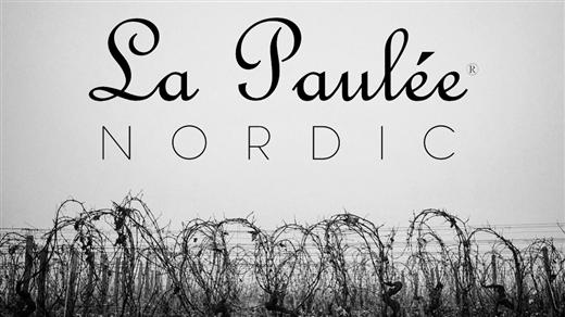 Bild för La Paulée Nordic 2019, 2019-04-13, Operakällaren