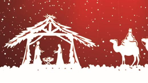 Bild för Juloratoriet i Hässleholms kyrka, 2018-12-22, Hässleholms kyrka
