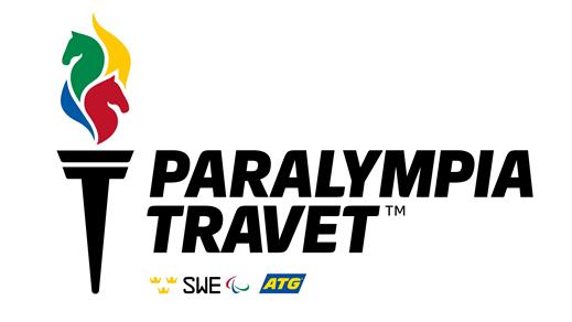 Bild för Paralympiatrav med V75®, 2021-04-10, Jägersro Trav