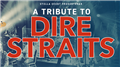 A tribute to Dire Straits 16/2