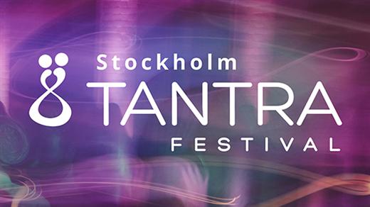 Bild för Stockholm Tantra Festival, 2020-05-01, Stockholm Tantrafestival