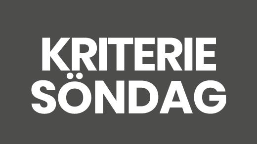 Bild för Svenskt Travkriterium med V75®, 2019-09-29, Solvalla