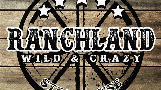 Bild för RÄKAFTON CLAS YNGSTRÖM, 2020-07-08, Ranchland wild & crazy steakhouse