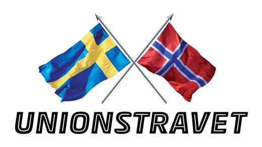 Bild för Unionstrav med spelformen V75, 2019-09-21, Färjestads Travbana