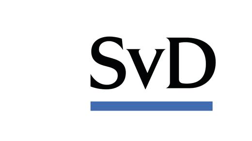 Bild för SvD:s utrikeskväll 2020 - Inställt, 2020-03-30, Oscarsteatern