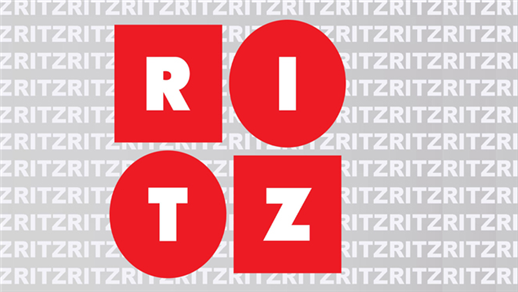 Bild för 1/10 RITZ THE FAREWELL PARTY!, 2016-10-01, Debaser Medis