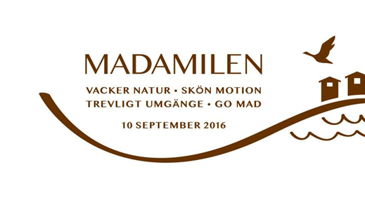 Bild för Madamilen, 2016-09-10, Skanör Falsterbo