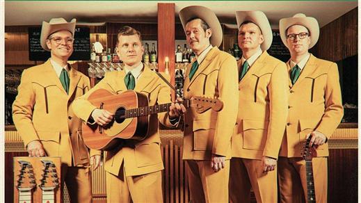 Bild för The Country Side of Harmonica Sam, 2020-06-27, Solhällan