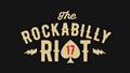Rockabilly Riot!