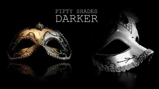 Bild för Fifty Shades Darker, 2017-02-10, Emmboda Folkets Hus