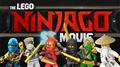 The Lego Ninjago Movie  Matiné   (Sv. tal)