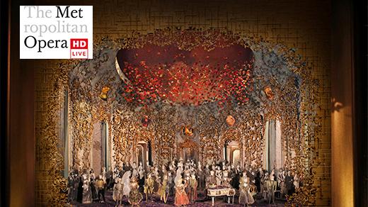 Bild för La traviata, 2018-12-15, Biosalongen Folkets Hus