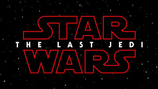 Bild för Star Wars: The Last Jedi, 2017-12-21, Kulturhuset i Svalöv