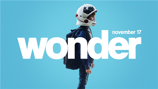 Bild för Wonder (B-t), 2018-02-23, Metropolbiografen