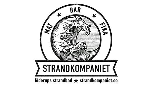 Bild för Pontus Snibb's Wreck of Blues, 2020-06-12, Strandkompaniet