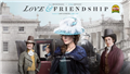Eftermiddags film: Love and Friendship