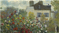 Monet to Matisse – Painting the Modern Garden