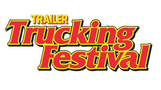Bild för Trailer Trucking Festival, 2021-10-08, Mantorp Park