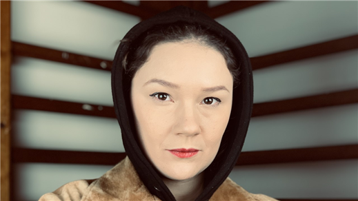 Bild för Annie Angel - Live på Bar Teatral, 2019-04-26, Nöjesfabriken