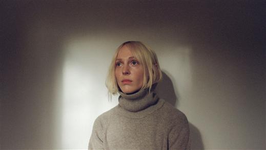 Bild för LAURA MARLING, 2020-05-14, Södra Teaterns Stora Scen