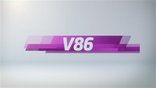 Bild för V86, 2018-09-26, Åby travbana