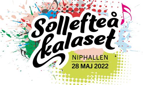 Bild för SollefteåKalaset, 2022-05-28, Niphallen