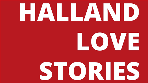 Bild för Halland Love Stories, 2018-04-04, Teatern