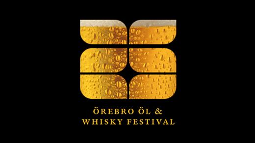 Bild för Örebro Öl & Whisky 2016 LÖRDAG, 2016-11-26, Conventum Arena