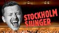 Stockholm Sjunger våren 2017 Tisdagar Norra Real