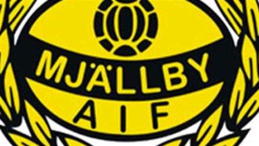 Bild för Mjällby AIF vs Tvååkers IF, 2018-09-09, Strandvallen