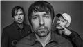 Peter Bjorn and John - the Crypt, Linköping