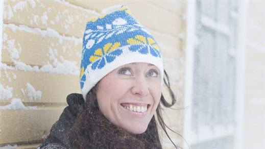 Bild för Släktkalaset 24/2 kl. 15:00 Premiär, 2018-02-24, Scenen Kalas