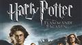 Harry Potter - Den flammande bägaren