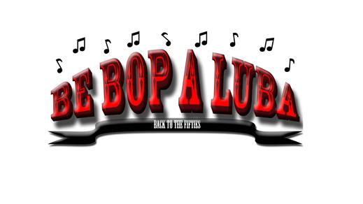 Bild för Be Bop A Luba, 2016-11-11, Jönköpings Teater