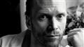 Jörgen Thorsson live på Galeasen